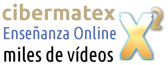 CiberMatex
